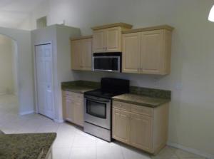 1372 Sw Crest Avenue, Port Saint Lucie, FL 34953