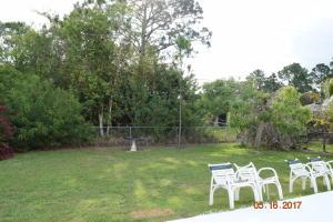 1701 Sw Victor Lane, Port Saint Lucie, FL 34984