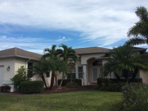 1947 Sw Import Drive, Port Saint Lucie, FL 34953
