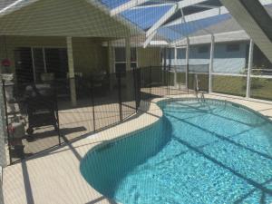 2365 Sw Vale Street, Port Saint Lucie, FL 34953