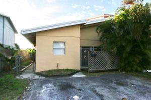 626 Sw 80 Ter Terrace, North Lauderdale, FL 33068