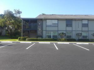 8228 Se Croft Circle, Hobe Sound, FL 33455