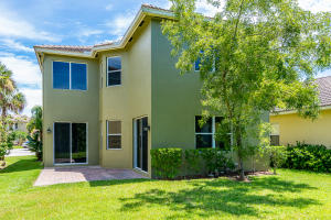 906 Nw Leonardo Circle, Port Saint Lucie, FL 34986