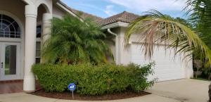 3831 Sw Savona Boulevard, Port Saint Lucie, FL 34953
