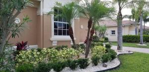 11701 Sw Rossano Lane, Port Saint Lucie, FL 34987