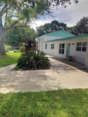 7509 Paso Robles Boulevard, Fort Pierce, FL 34951