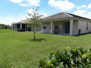 9780 Sw Eastbrook Circle, Port Saint Lucie, FL 34987