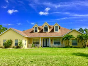 16599 N 82nd Road, Loxahatchee, FL 33470