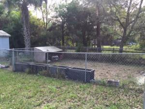 8501 North Boulevard, Fort Pierce, FL 34951