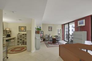 801 S Olive Avenue, West Palm Beach, FL 33401