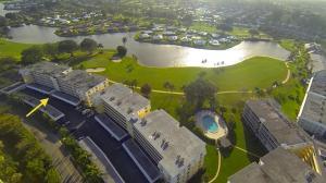 300 John F Kennedy Drive, Lake Worth, FL 33462