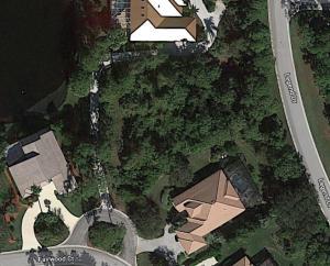 0 Fairwood Court, Port Saint Lucie, FL 34986
