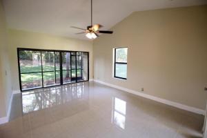 5 Via De Casas Sur, Boynton Beach, FL 33426