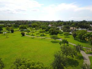 3242 Sw 16 Terrace, Fort Lauderdale, FL 33315