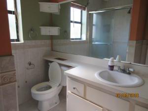 3799 Cocoplum Circle, Coconut Creek, FL 33063