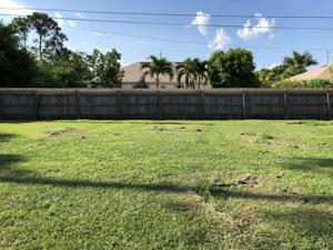 1241 Sw Crost Avenue, Port Saint Lucie, FL 34953