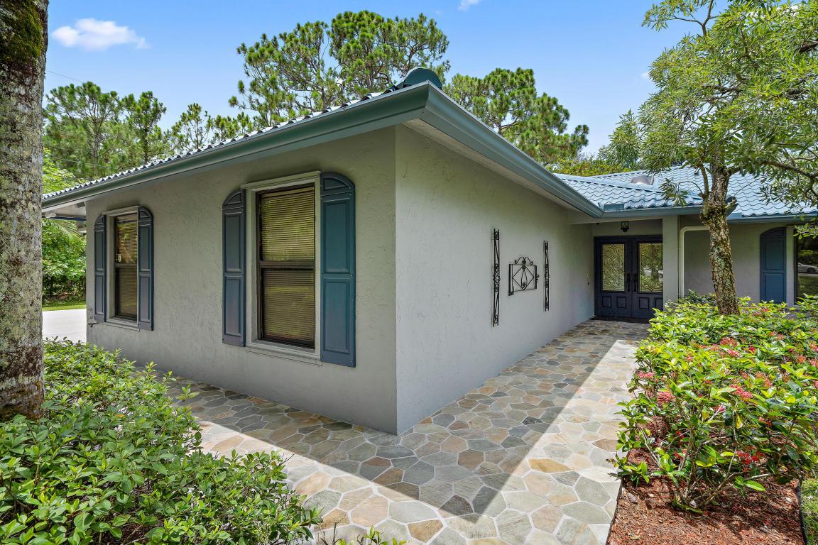 15099 118th N Trail, Jupiter, FL 33478