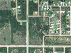 0 Port St Lucie Street, Port Saint Lucie, FL 34953