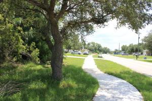 283 Sw Tulip Boulevard, Port Saint Lucie, FL 34953