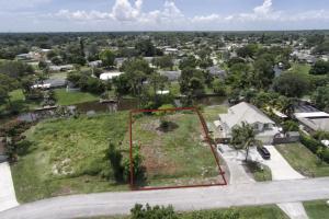 178 Ne Dominican Terrace, Port Saint Lucie, FL 34983