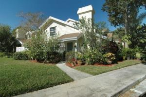 3624 Sw Sunset Trace Circle, Palm City, FL 34990