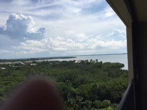801 S Ocean Drive, Fort Pierce, FL 34949