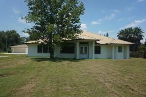 4641 Jorgensen Road, Fort Pierce, FL 34981