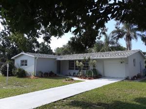 1965 1st Sw Place, Vero Beach, FL 32962