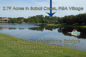 7827 Sabal Lake Drive, Port Saint Lucie, FL 34986