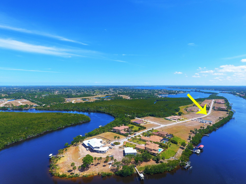 137 Se Fiore Bello, Port Saint Lucie, FL 34952