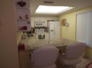 2400 S 0cean Drive, Fort Pierce, FL 34949