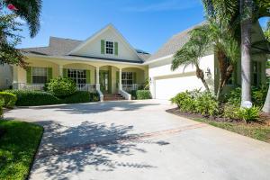 898 Carolina Sw Circle, Vero Beach, FL 32962