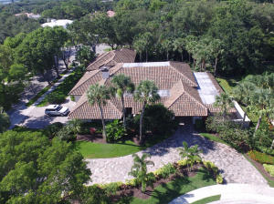 2440 Nw 24th Court, Boca Raton, FL 33431