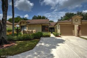 18539 Breezy Palm Way, Boca Raton, FL 33496