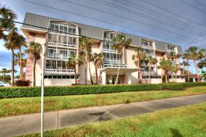 4601 Highway A1a, Vero Beach, FL 32963