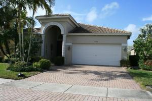 6706 Southport Drive, Boynton Beach, FL 33472