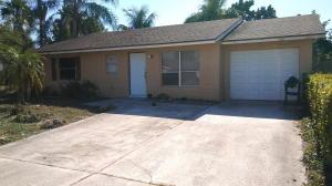 6230 Spindrift Court, Lake Worth, FL 33463