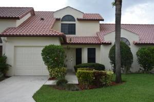 10297 Hidden Springs Court, Boca Raton, FL 33498