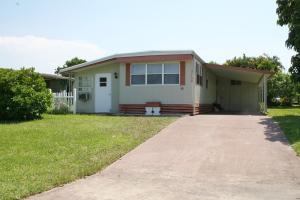 7730 Se Eagle Avenue, Hobe Sound, FL 33455