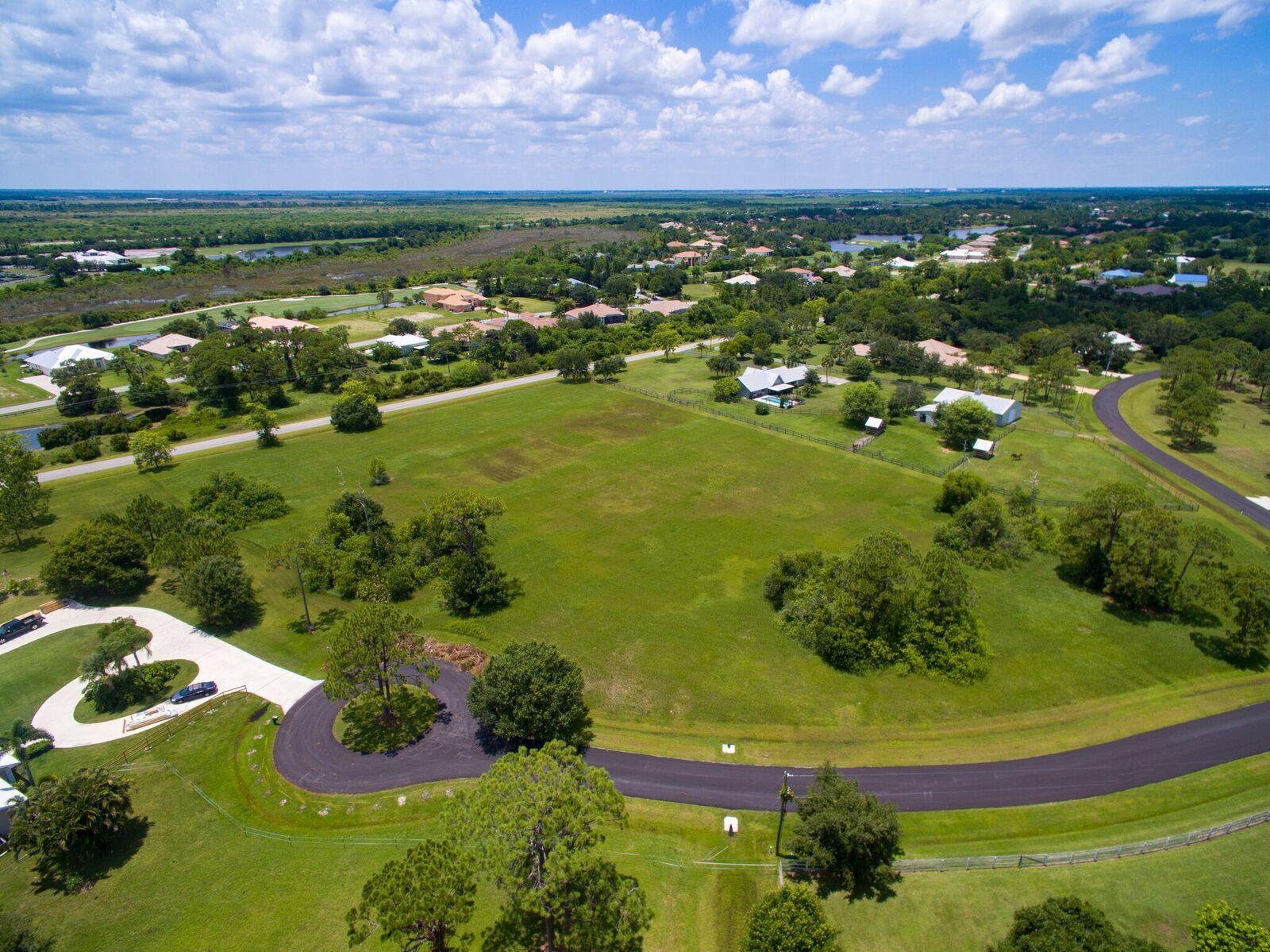 10107 Sw San Pablo Terrace, Palm City, FL 34990