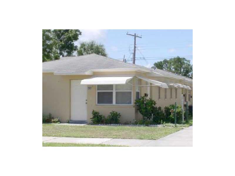 426 50th Street, West Palm Beach, FL 33407