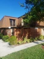 1402 Nebrasa Avenue, Fort Pierce, FL 34950