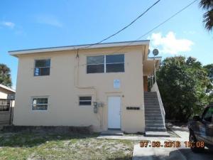 516 20th Street, West Palm Beach, FL 33407