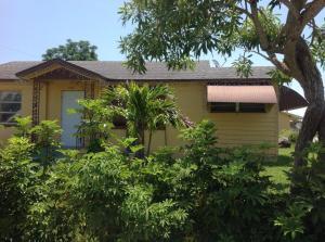 1216 Loxahatchee Drive, West Palm Beach, FL 33409