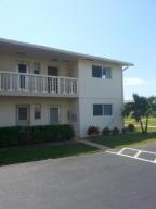 2214 Ne 1st Way, Boynton Beach, FL 33435