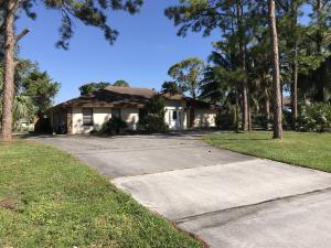 8811 Yearling Drive, Lake Worth, FL 33467