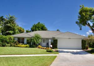 1164 Jason Way, West Palm Beach, FL 33406