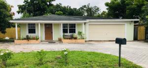 4166 Canal 9 Road, West Palm Beach, FL 33406