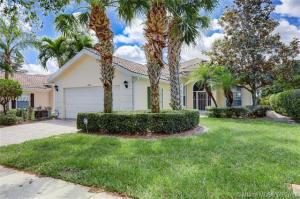 1313 Saint Lawrence Drive, Palm Beach Gardens, FL 33410