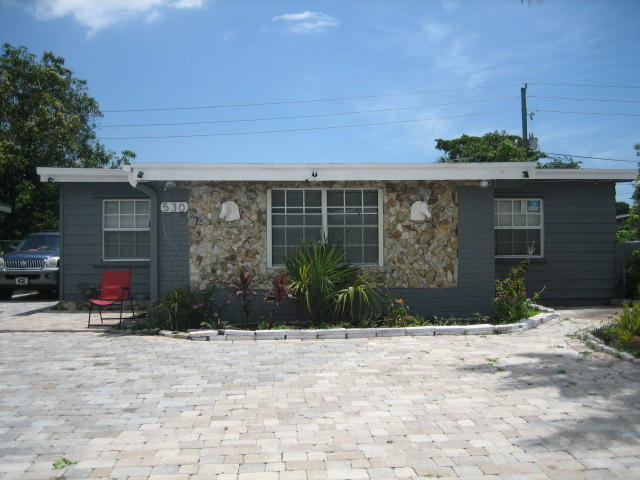 530 Nw 30th Terrace, Fort Lauderdale, FL 33311